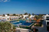 Hotel Maritim Jolie Ville Resort en Casino